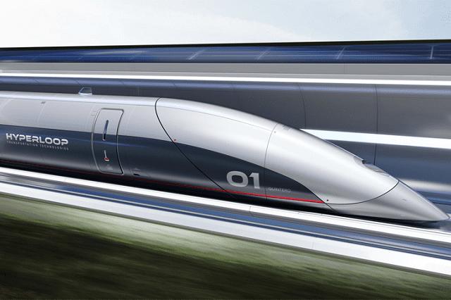 Hyperloop-Elon-Musk-Africano