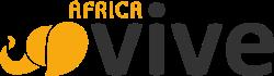Logo AfricaViva
