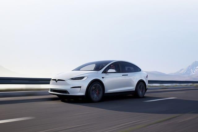 Tesla-Elon-Musk-Africano