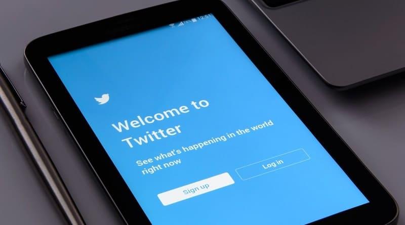 mejor app para Twitter