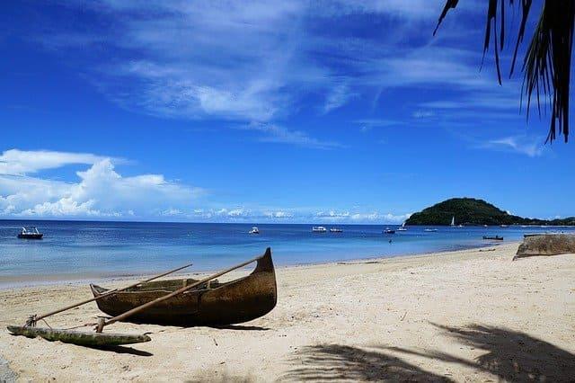 Isla-Nosy-Be-Madagascar