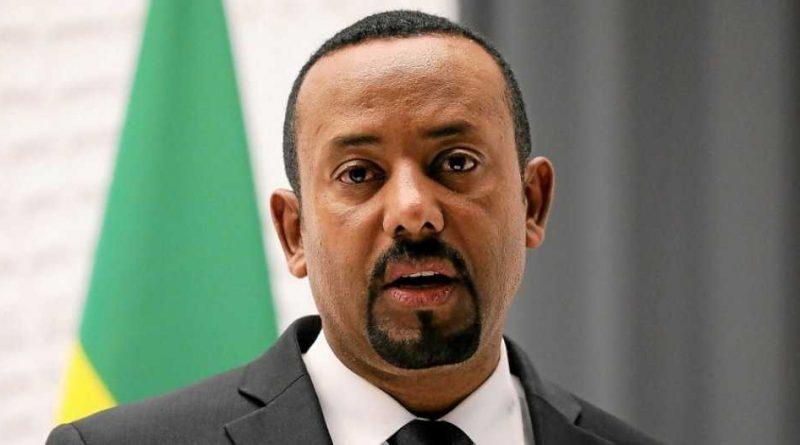 ¿Quiere el gobierno de Abiy Ahmed silenciar un drama humanitario?