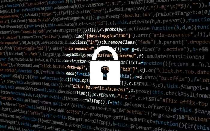24 millones de cuentas bancarias expuestas después del hack