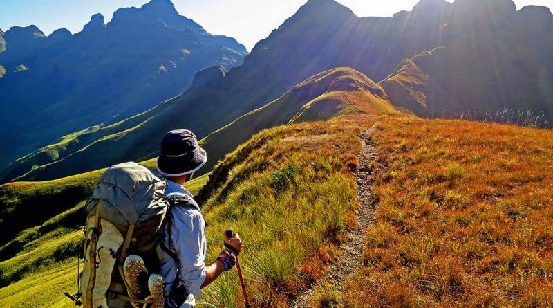 5 cosas interesantes para hacer mientras viaja por Sudáfrica