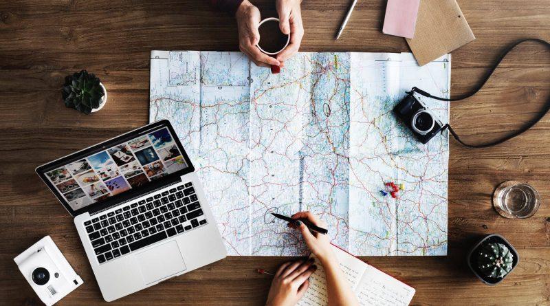 9 consejos para disfrutar tu viaje a Sudáfrica
