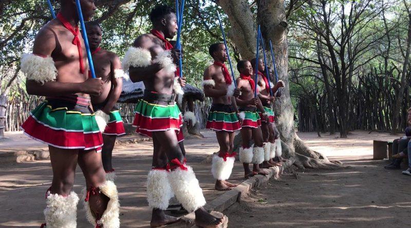 Bapedi: historia, tradiciones, cultura y gastronomía