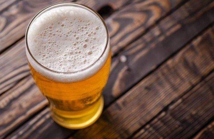 Bebida mortal en Kenia