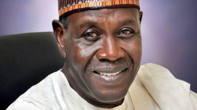 Buhari nombra enviado especial para Chad