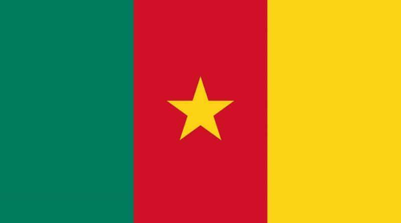 CERDOTOLA asegura su relanzamiento en Yaoundé