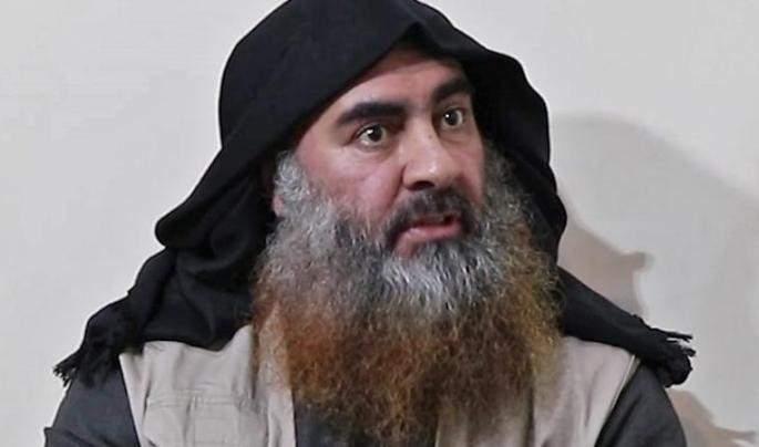 Daesh confirma la muerte del líder al-Baghdadi y nombra sucesor