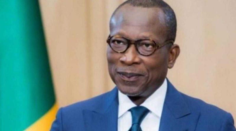 Desde la ausencia de los ex presidentes de Benin hasta la toma de posesión de Patrice Talon