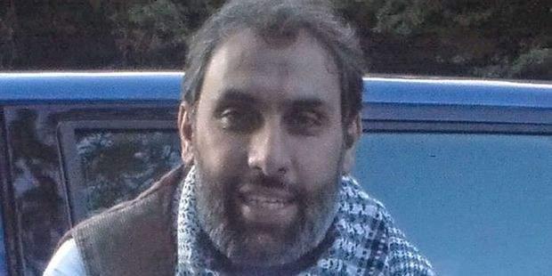 Djamel Beghal deportado a Argelia, 500 terroristas o islamistas radicales serán liberados en 2019