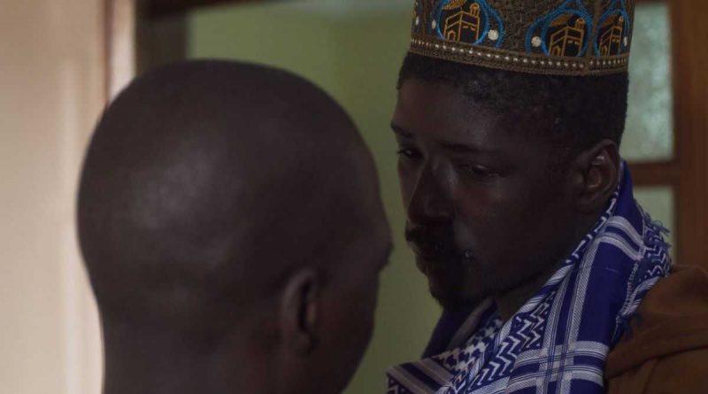 """""""El padre de Nafi"""", esta película que destaca la oposición entre dos hermanos por el matrimonio de sus hijos"""
