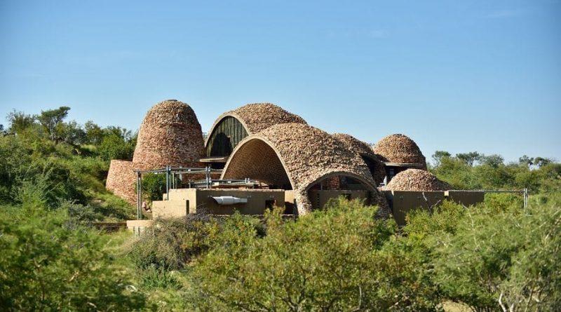El viejo Mapungubwe |  Descubrimiento de Sudáfrica