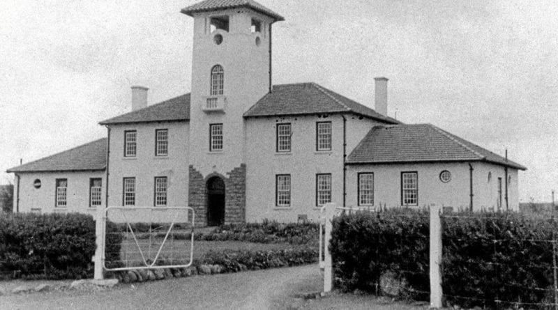 Fort Hare: primera universidad de Sudáfrica en aceptar estudiantes negros