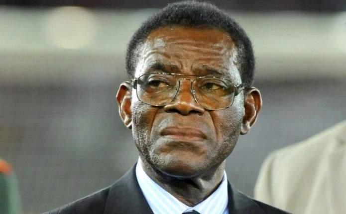 Ganancias ilícitas, Recurso de la demanda por difamación del presidente Obiang Nguema de Guinea Ecuatorial contra el CCFD-Terre Solidaire