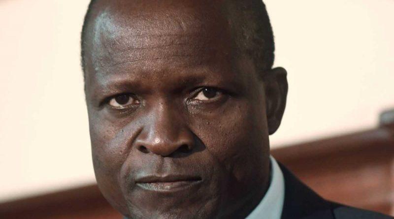 https___cdn.cnn.com_cnnnext_dam_assets_180924153849-kenyan-governor-okoth-obado