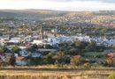 Grahamstown, Cabo Oriental |  Descubrimiento de Sudáfrica