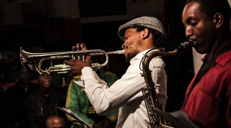Jazz Safari en Ciudad del Cabo |  Descubrimiento de Sudáfrica