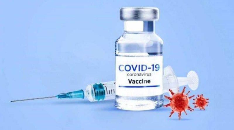 La Unión Africana recibe una donación de miles de millones de dólares para la compra de vacunas