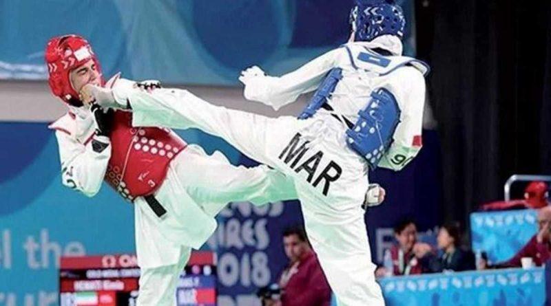 Marruecos se ofrece 8 medallas, incluida una de oro en Dakar