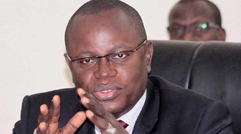 Matar Bâ revive la polémica de Sadio Mané en Senegal