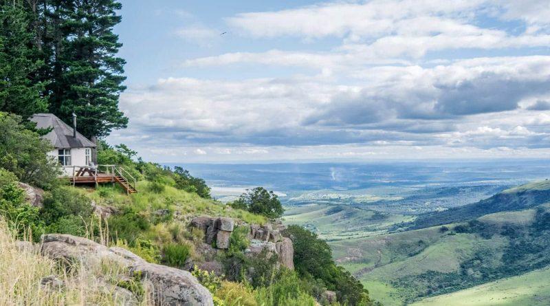Montaña encantada: Hogsback |  Descubrimiento de Sudáfrica