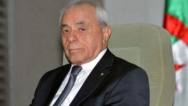 Saïd Bouhadja