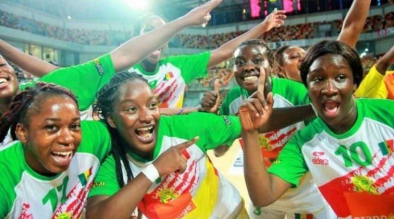 Senegal vence a Guinea y se lleva el cuarto