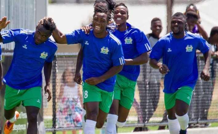 Sierra Leona califica 25 años después