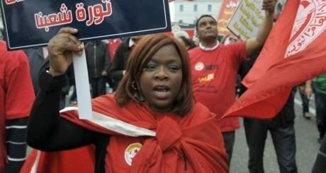 Túnez adopta una ley histórica contra el racismo