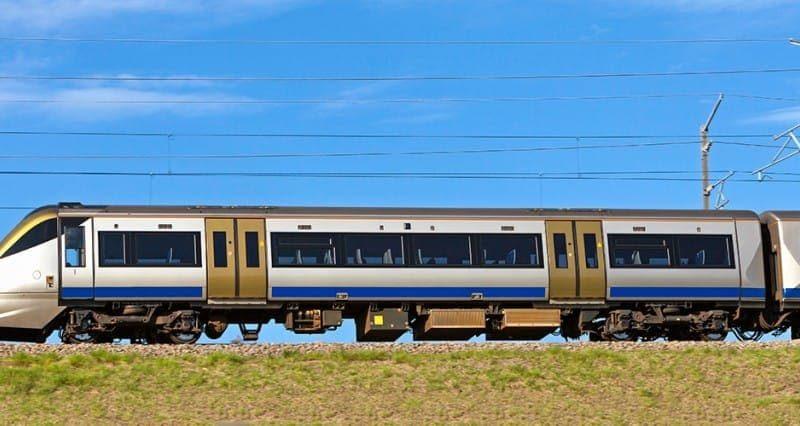 Usar el transporte público en Sudáfrica