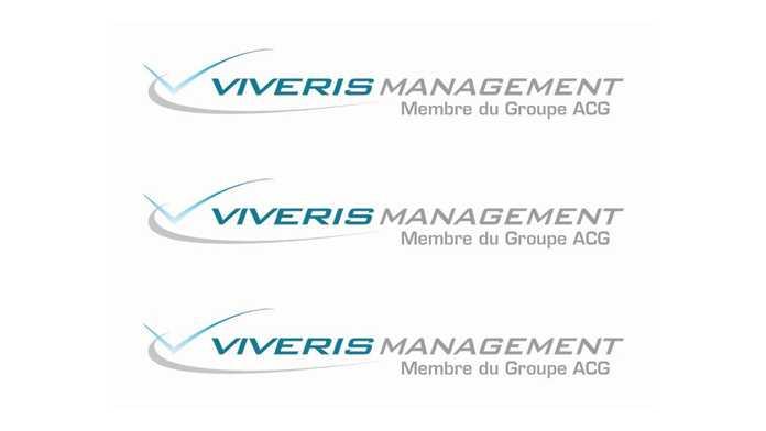 Viveris Management