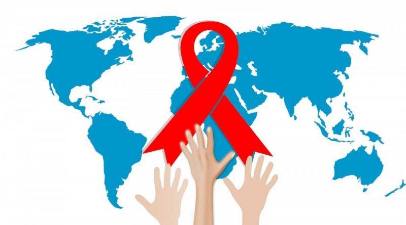 Zambia quiere prevenir el sida sin demonizar a sus víctimas