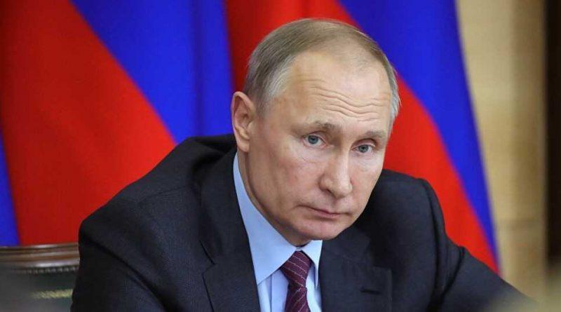 después de España y Alemania, Rusia cruza la línea roja marroquí