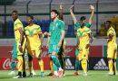Argelia iguala el récord invicto del continente