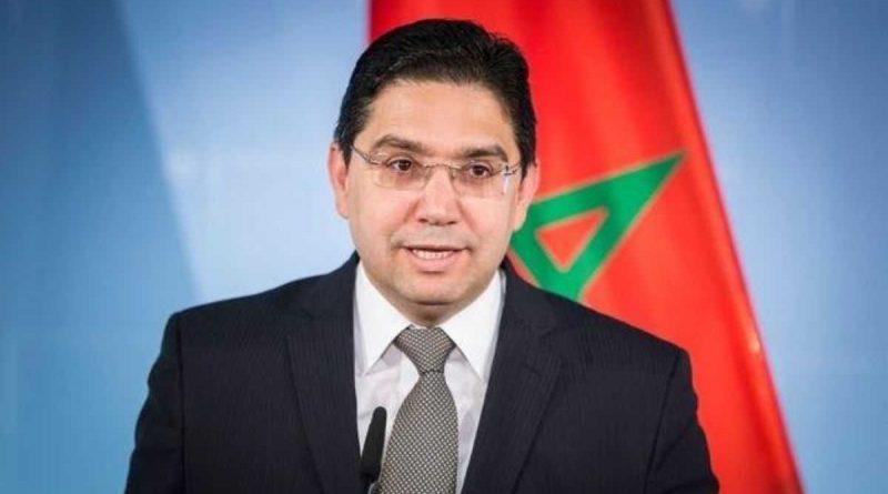 Crisis con España, Marruecos advierte a la Unión Europea